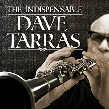 The Indispensable Dave Tarras - EP