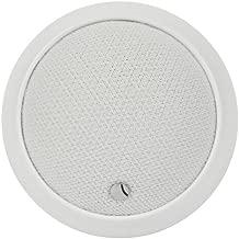 anthony gallo micro speakers