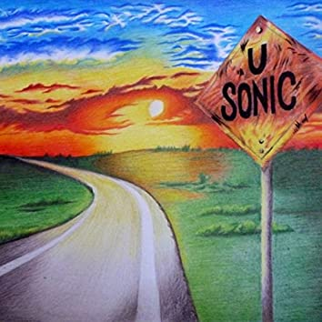 U-Sonic