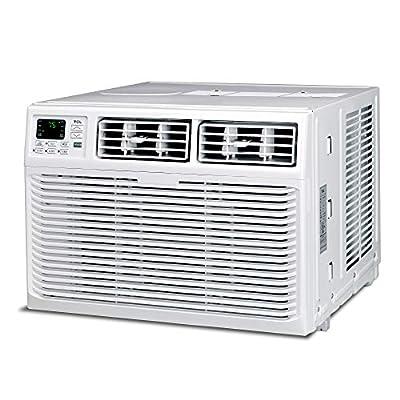 TCL 10W3E1-A 10,000 BTU window-air-conditioner
