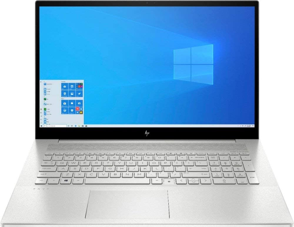 11 Best Laptops for Nursing School Students in 2021