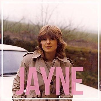 Jayne