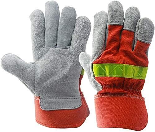 Welding Gloves Oven Glove Mens Fit Japan Maker New Mig For ti sale Work