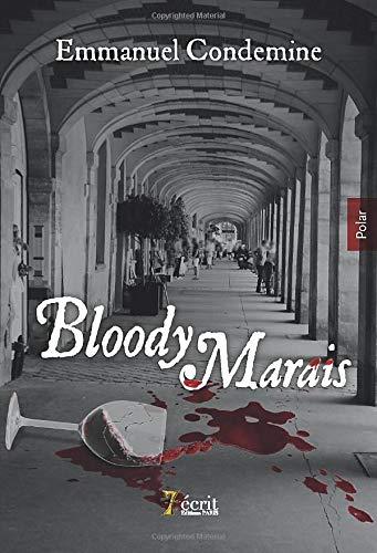 Bloody Marais