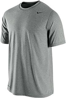 65a485a8da13 Amazon.com  nike - 3XL   Active Shirts   Tees   Active  Clothing ...