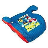 Patrulla Canina LPC108 Kindersitzerhöhung