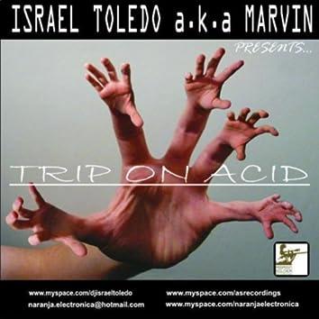 TRIP ON ACID EP