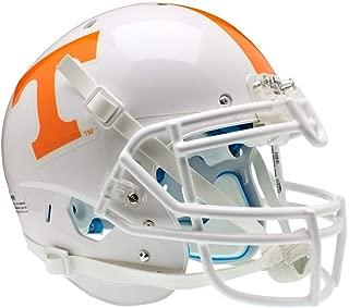 Schutt NCAA Tennessee Volunteers On-Field Authentic XP Football Helmet