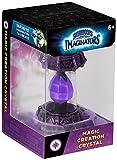 Activision - SIM Cristal Magic1