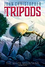 The White Mountains (Tripods) by John Christopher (13-May-2014) Paperback