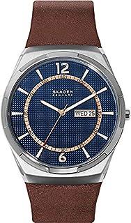 Skagen Men's Watch SKW6574