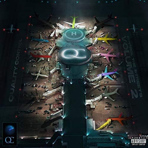 Quality Control & 24Heavy feat. Young Thug