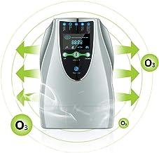 Amazon.es: generador de ozono