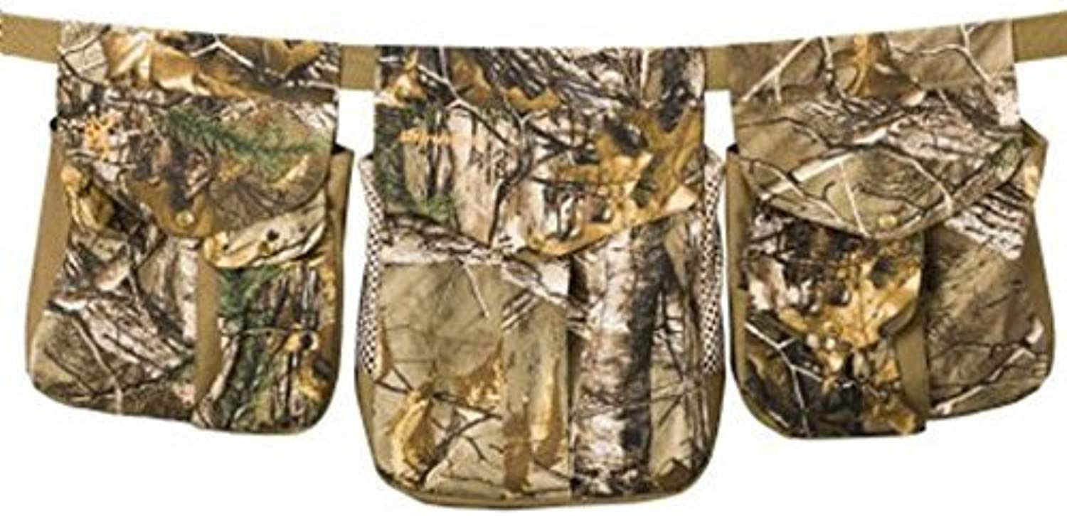 brauning Belted Dove Game Bag, Realtree Xtra by brauning