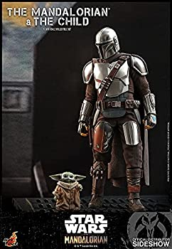 Best star wars hot toys Reviews