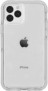 اوتر بوكس اغطية وحافظات لجوال ايفون 11 برو، شفاف
