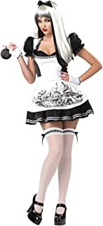 Women's Platium Collection - Dark Alice Adult