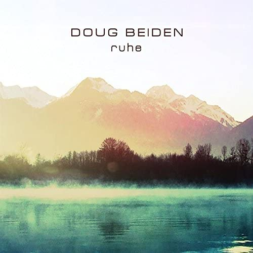 Doug Beiden