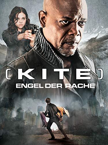 Kite - Engel der Rache [dt./OV]