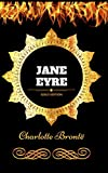 Jane Eyre - By Charlotte Bronte : Illustrated (English Edition) - Format Kindle - 0,99 €