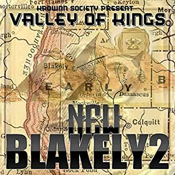 New Blakely 2