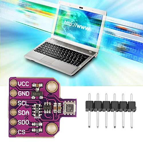 Pangding temperatuursensor kaart voor het ontwikkelen van drukhoogte Ultra-Petite voor sensor CJMCU-680 BME680