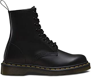 Best dr martens 1460 brocade boot Reviews