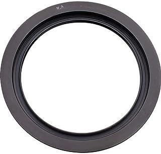 Adaptador de Filtro para Lente 62-58mm