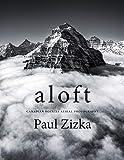 Aloft: Canadian Rockies Aerial Photography