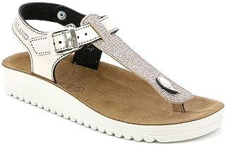 itSandalias de Grunland E Zapatos mujerBolsos Amazon Yb7gvIfm6y
