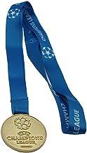 2019 UEFA LIVERPOOL voor Champions League Medaille voetbal kampioen gouden medaille Fan memorabilia metalen replica Anti-c...