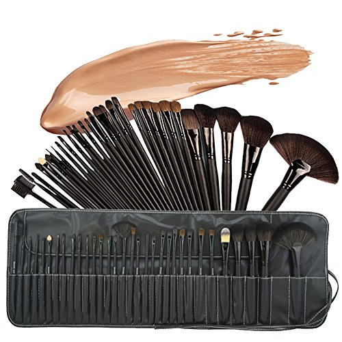 Base De Maquillaje Lure marca RFAIKA