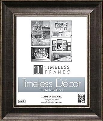 Amazoncom Timeless Frames 16x20 Inch Fits 11x14 Inch Photo Lauren