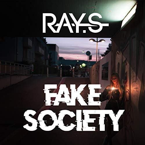 RAY.S