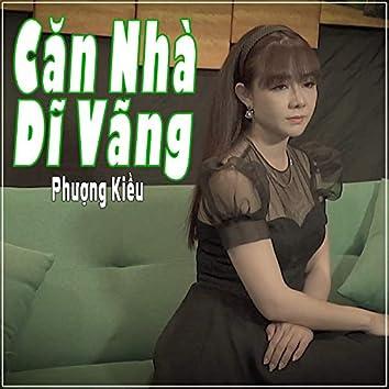 Can Nha Di Vang