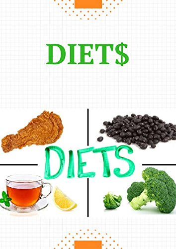 what diet is the most effective