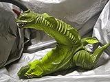 ウルトラマンG b16-1 ウルトラ怪獣 ソフビ 双脳地獣ブローズ