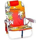 Tommy Bahama Backpack Beach Chair,...