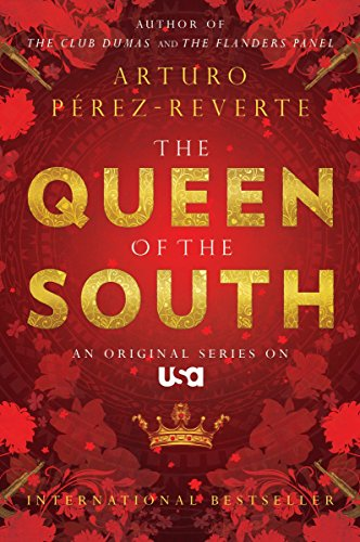 The Queen Of The South