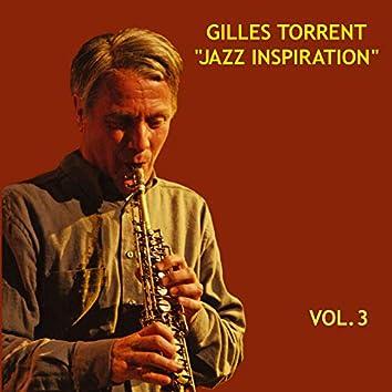 Jazz Inspiration, Vol. 3