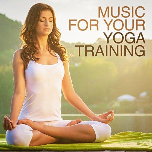 Yoga Workout Music, Yoga Music, Yoga