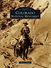 Colorado National Monument (Images of America)