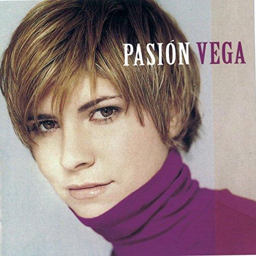 Pasion Vega