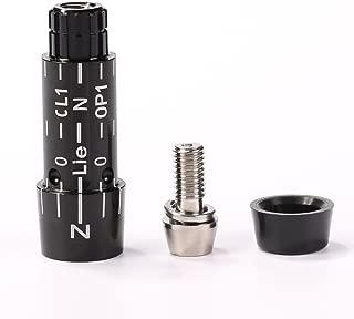 Best r11 shaft adapter Reviews