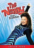 Nanny: Season Four/ [DVD] [Import]