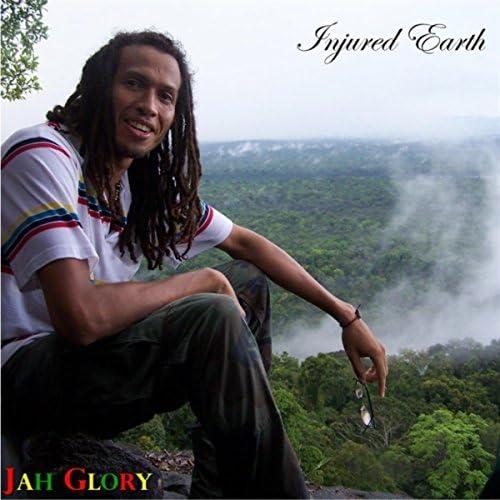 Jah Glory