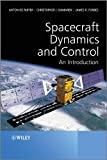Spacecraft Dynamics and Control: An Introduction (English Edition)