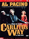 Carlito'S Way (Gr.Film)