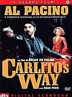 Carlito's Way [Italian Edition]