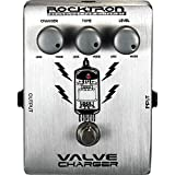 Rocktron Valve Charger Overdrive Effect Pedal